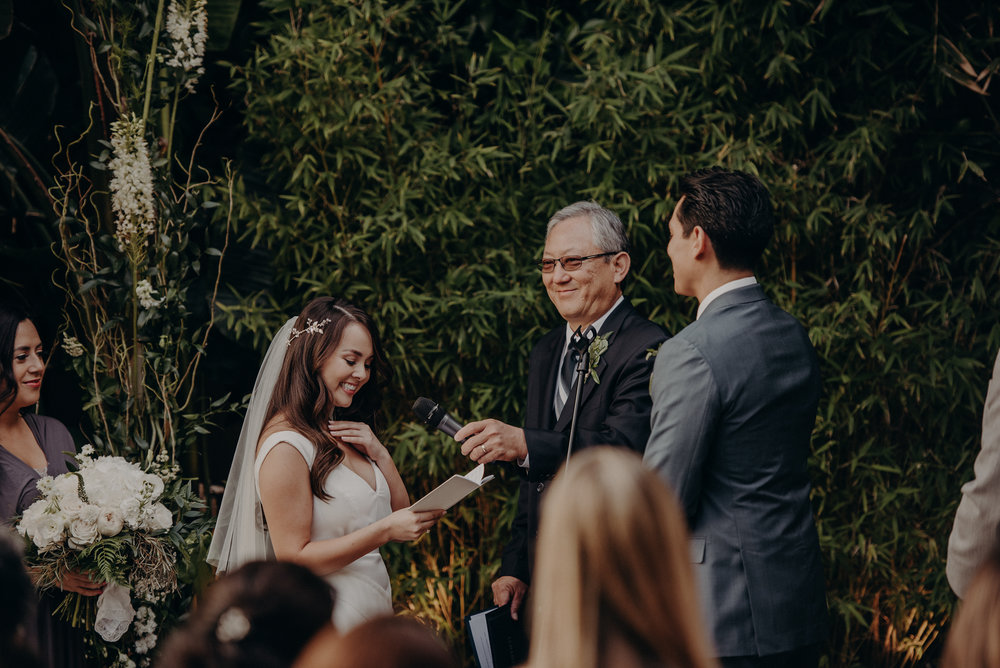 IsaiahAndTaylor.com - DTLA Millwick Wedding -070.jpg