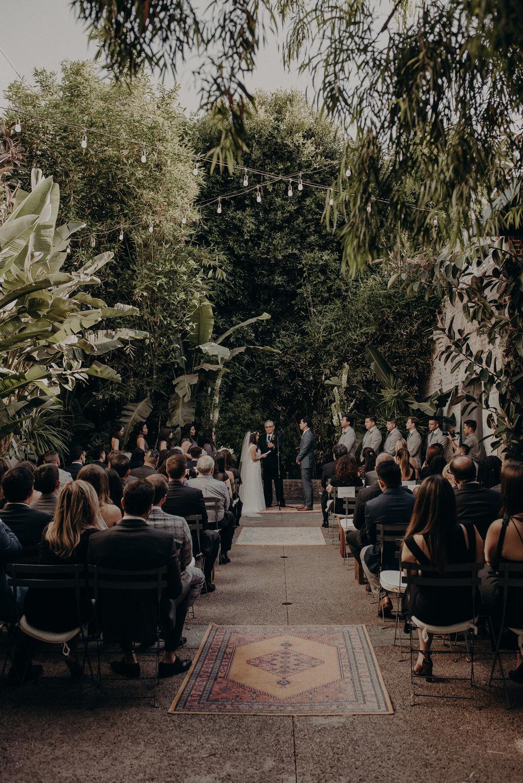 IsaiahAndTaylor.com - DTLA Millwick Wedding -071.jpg