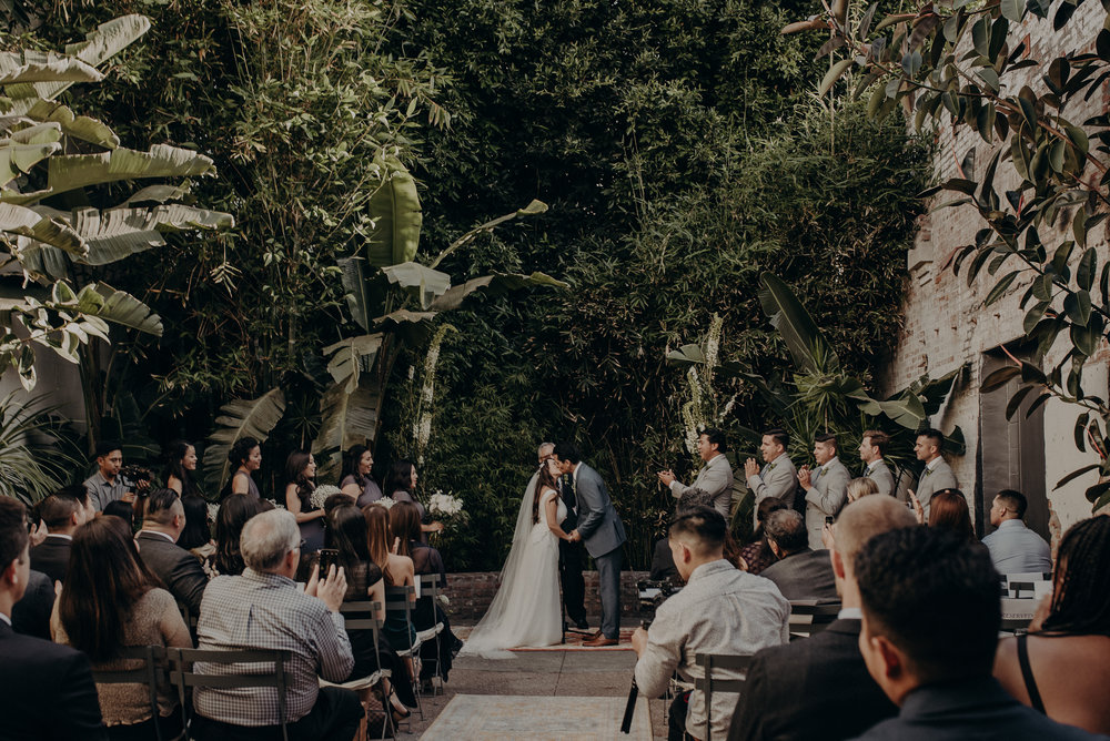 IsaiahAndTaylor.com - DTLA Millwick Wedding -072.jpg