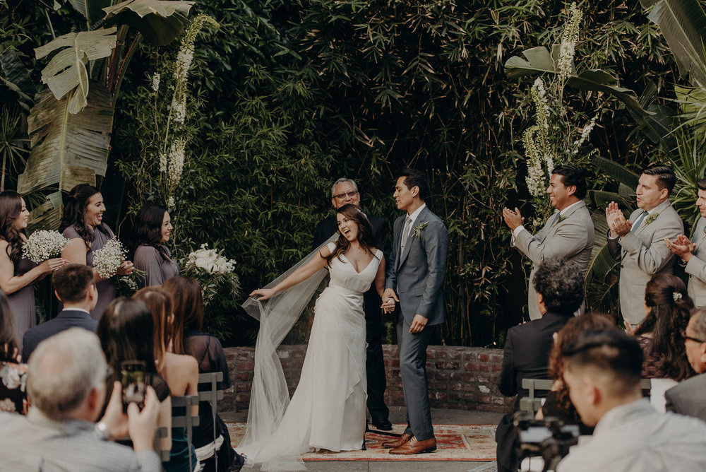 IsaiahAndTaylor.com - DTLA Millwick Wedding -073.jpg