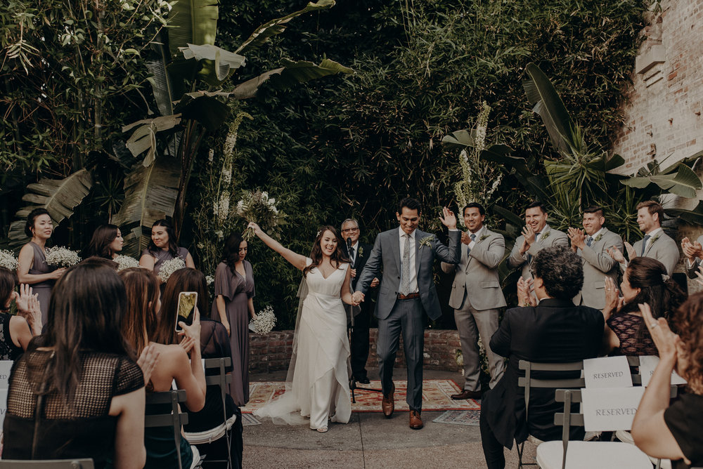 IsaiahAndTaylor.com - DTLA Millwick Wedding -074.jpg