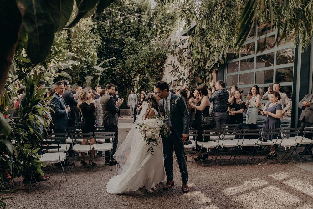 IsaiahAndTaylor.com - DTLA Millwick Wedding -075.jpg