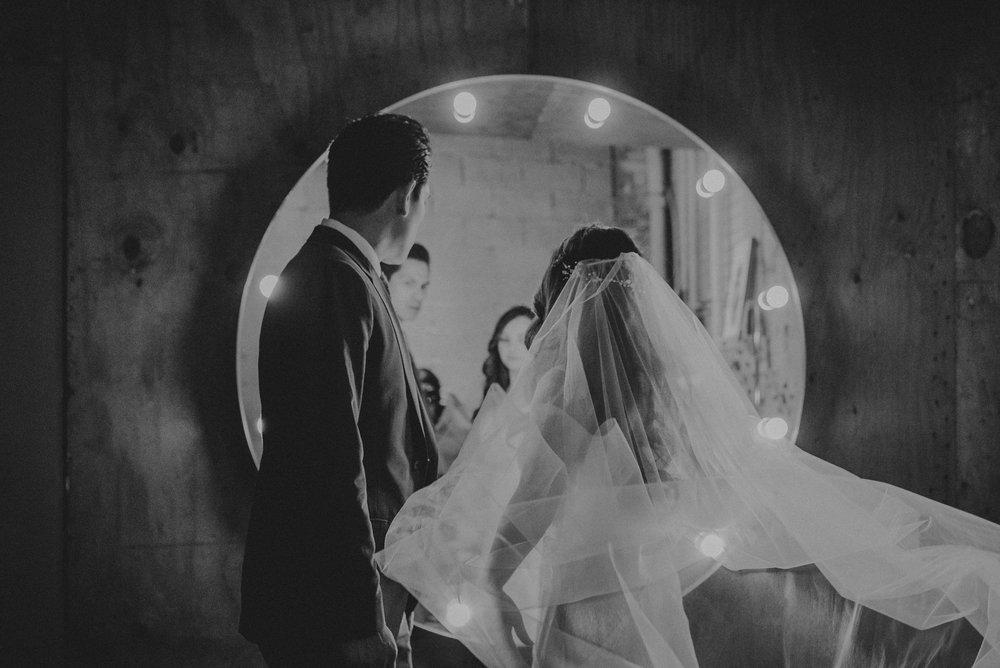 IsaiahAndTaylor.com - DTLA Millwick Wedding -078.jpg