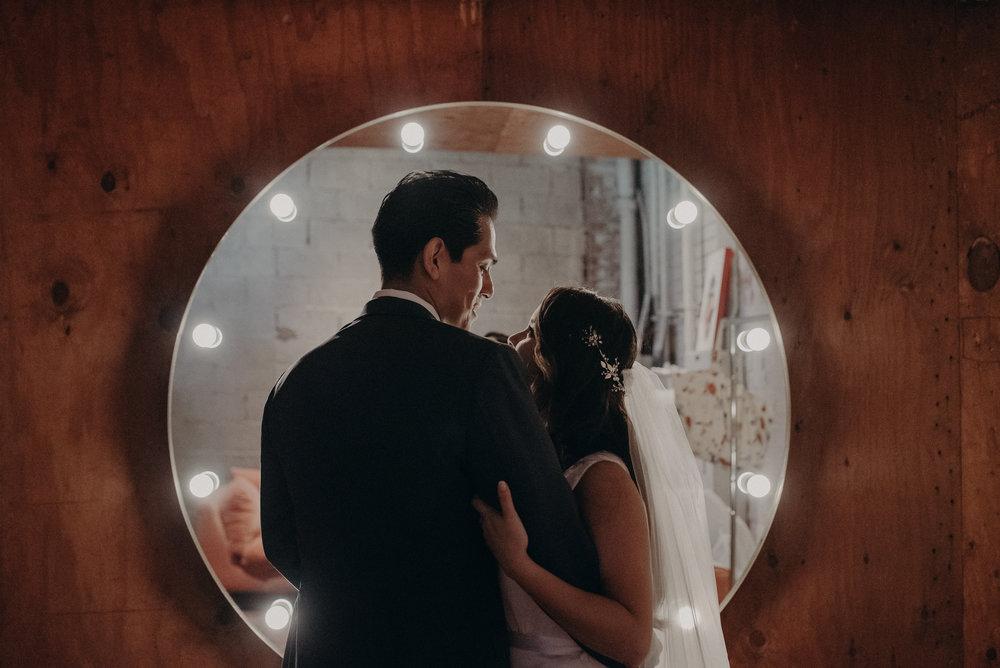 Millwick wedding inspo