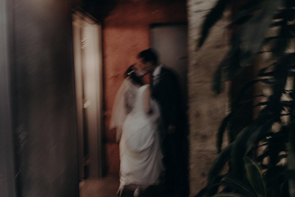 IsaiahAndTaylor.com - DTLA Millwick Wedding -081.jpg
