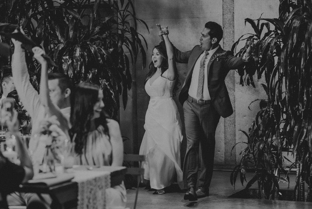 IsaiahAndTaylor.com - DTLA Millwick Wedding -084.jpg