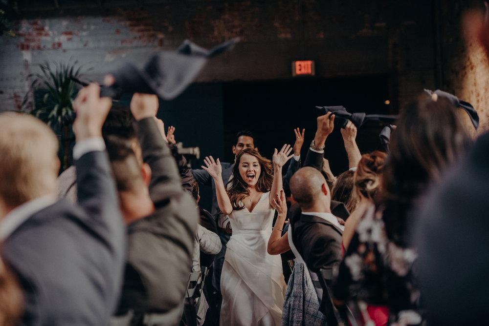 IsaiahAndTaylor.com - DTLA Millwick Wedding -085.jpg