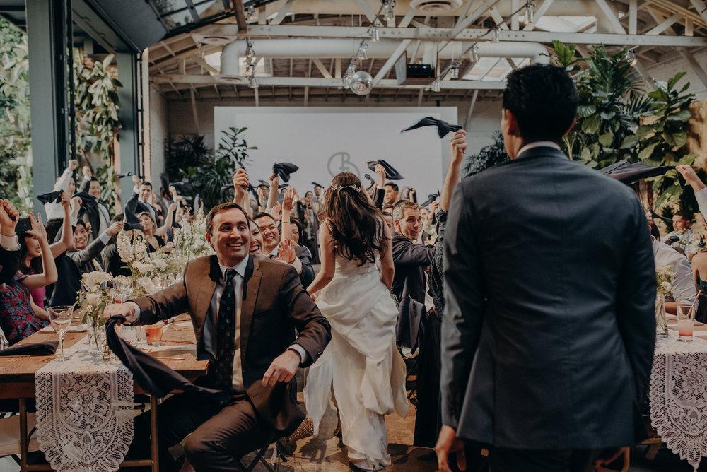 IsaiahAndTaylor.com - DTLA Millwick Wedding -086.jpg