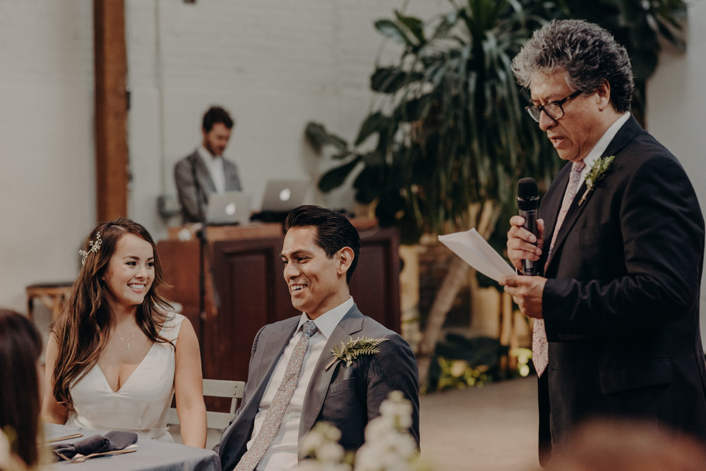 IsaiahAndTaylor.com - DTLA Millwick Wedding -088.jpg