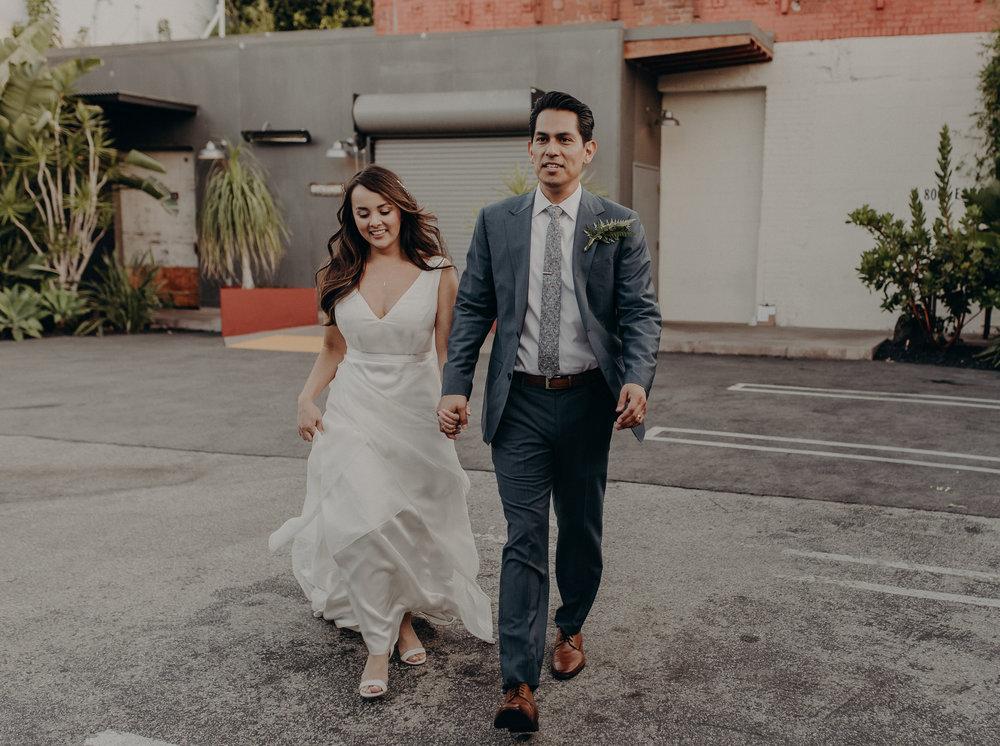 IsaiahAndTaylor.com - DTLA Millwick Wedding -091.jpg
