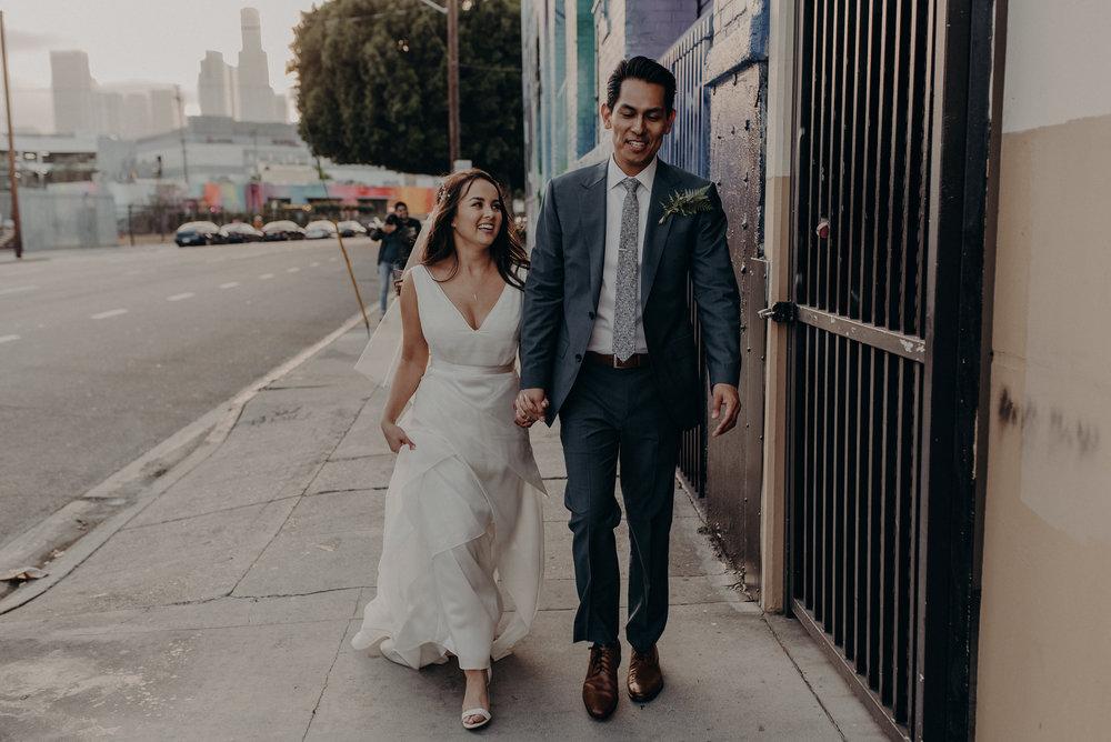 IsaiahAndTaylor.com - DTLA Millwick Wedding -092.jpg