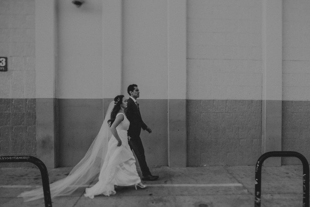IsaiahAndTaylor.com - DTLA Millwick Wedding -093.jpg