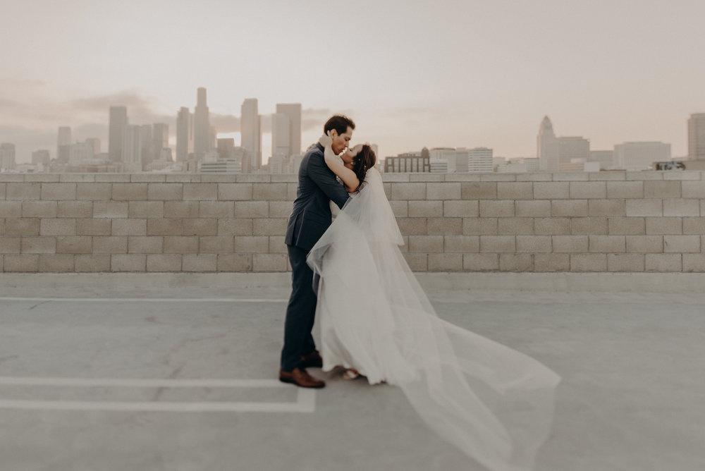 lbc wedding photographer - artsy