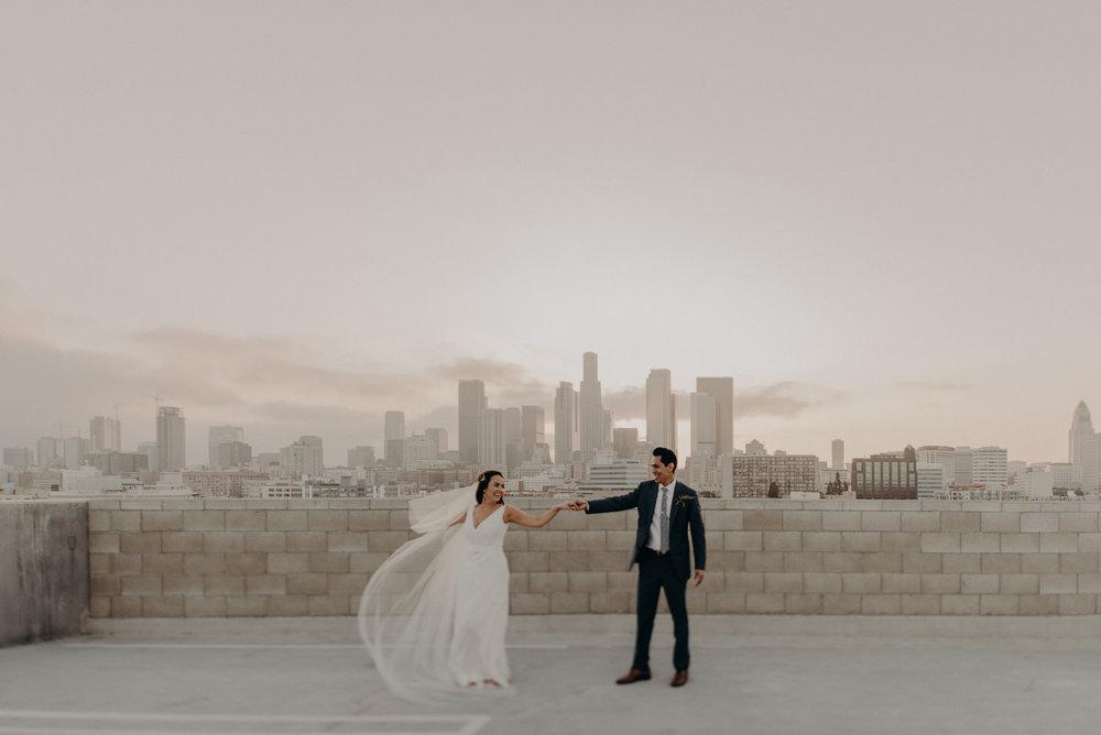IsaiahAndTaylor.com - DTLA Millwick Wedding -099.jpg