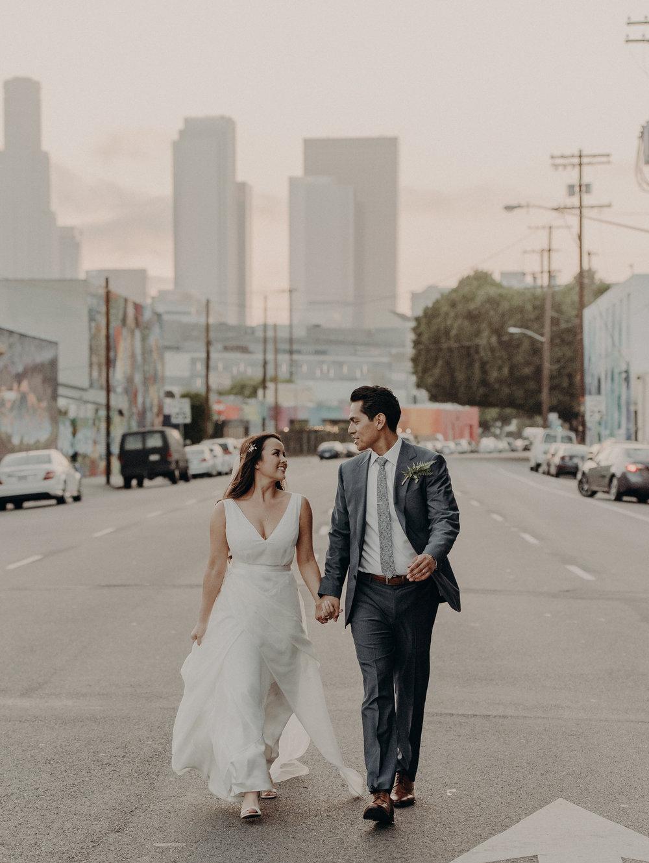 IsaiahAndTaylor.com - DTLA Millwick Wedding -108.jpg