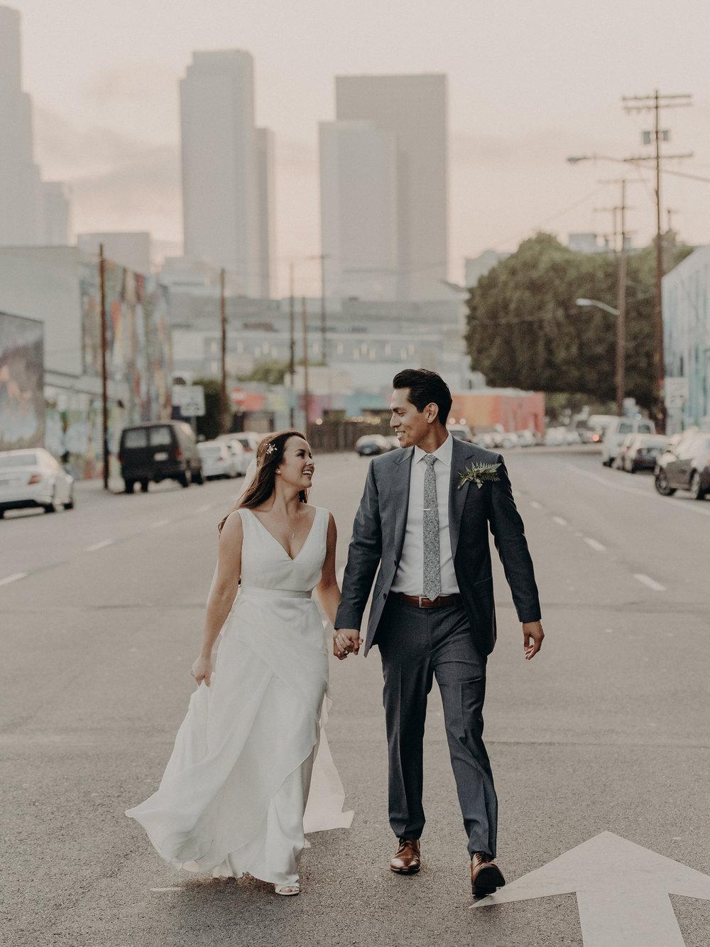 IsaiahAndTaylor.com - DTLA Millwick Wedding -109.jpg