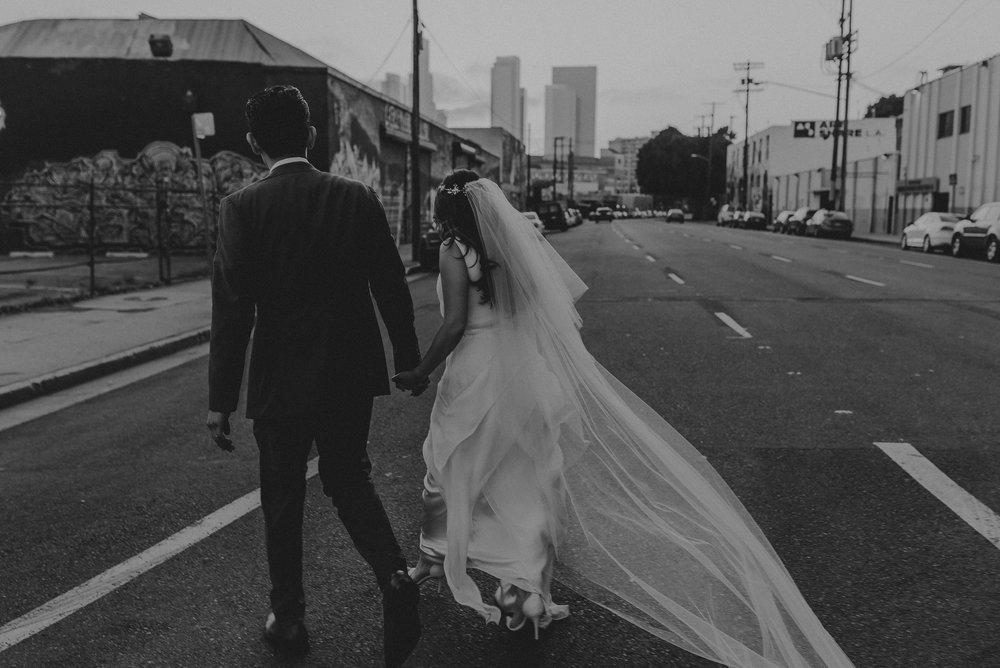 IsaiahAndTaylor.com - DTLA Millwick Wedding -112.jpg