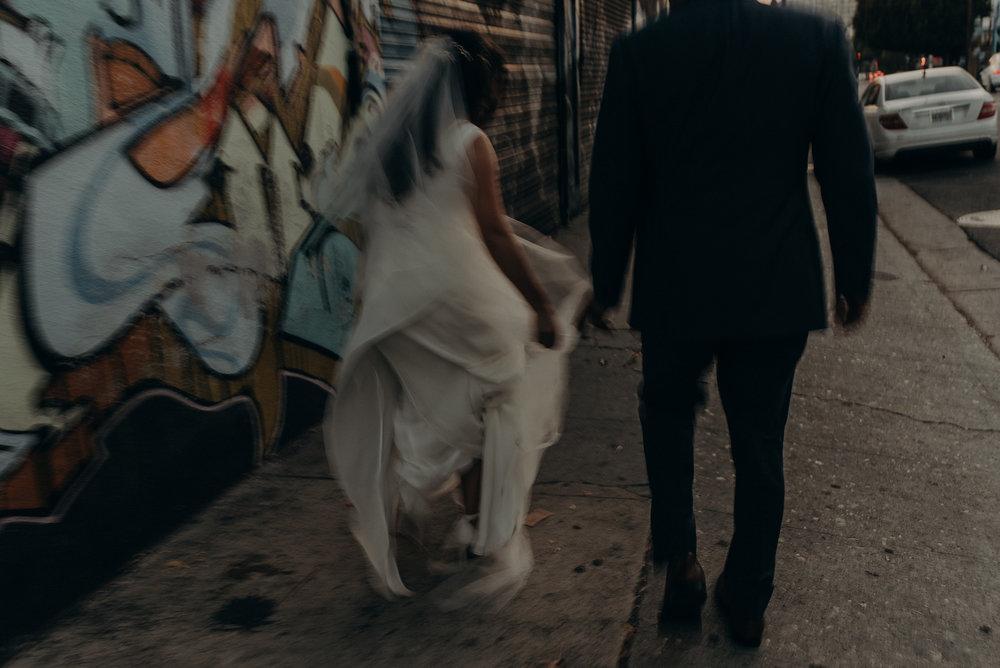 IsaiahAndTaylor.com - DTLA Millwick Wedding -113.jpg