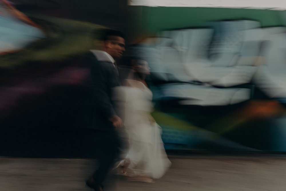 IsaiahAndTaylor.com - DTLA Millwick Wedding -114.jpg