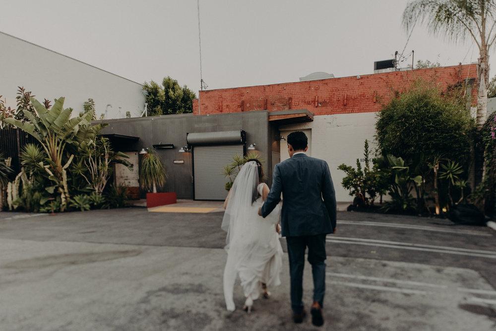 IsaiahAndTaylor.com - DTLA Millwick Wedding -115.jpg