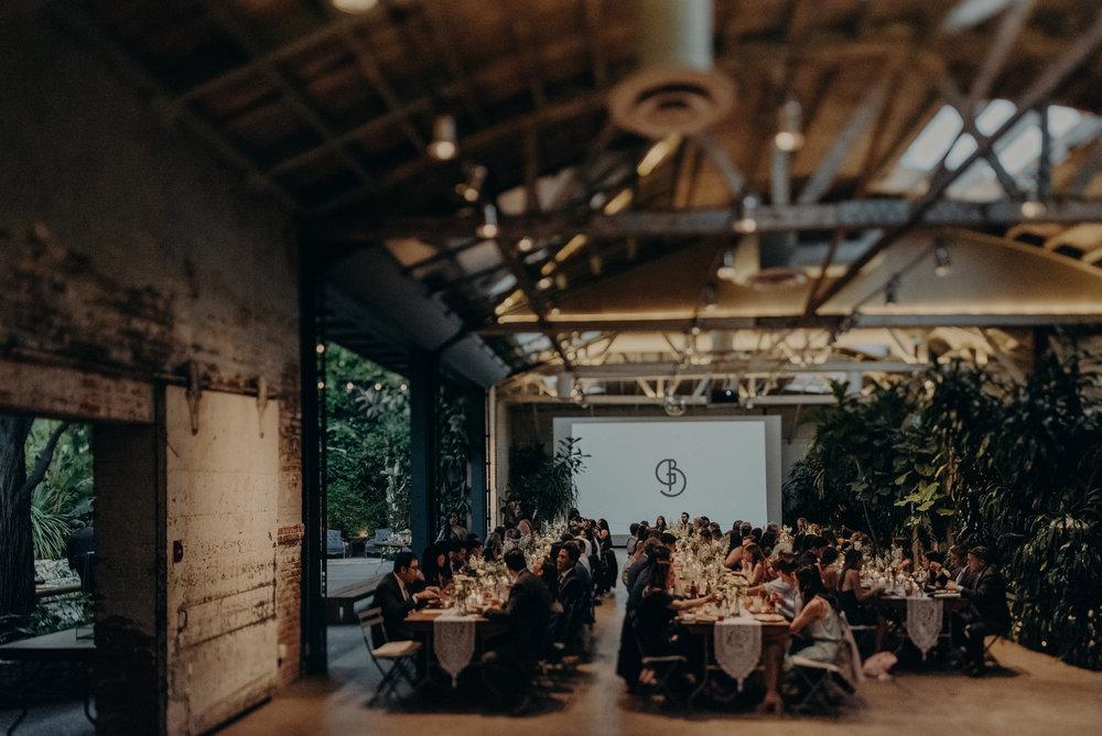 IsaiahAndTaylor.com - DTLA Millwick Wedding -118.jpg