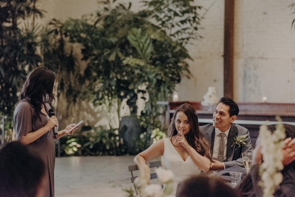 IsaiahAndTaylor.com - DTLA Millwick Wedding -120.jpg