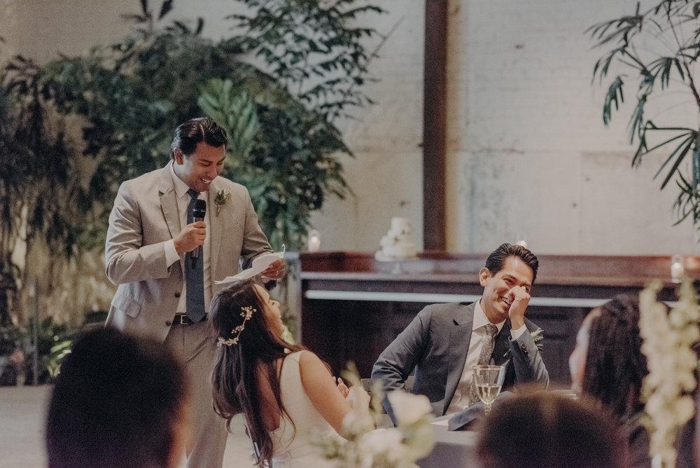 IsaiahAndTaylor.com - DTLA Millwick Wedding -122.jpg