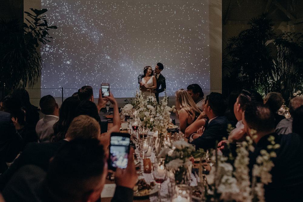 IsaiahAndTaylor.com - DTLA Millwick Wedding -124.jpg