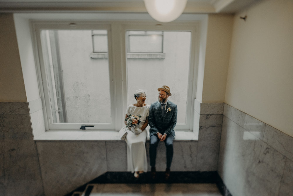 Los Angeles Wedding Photographer - Portland Elopement Photographer - IsaiahAndTaylor.com-006.jpg