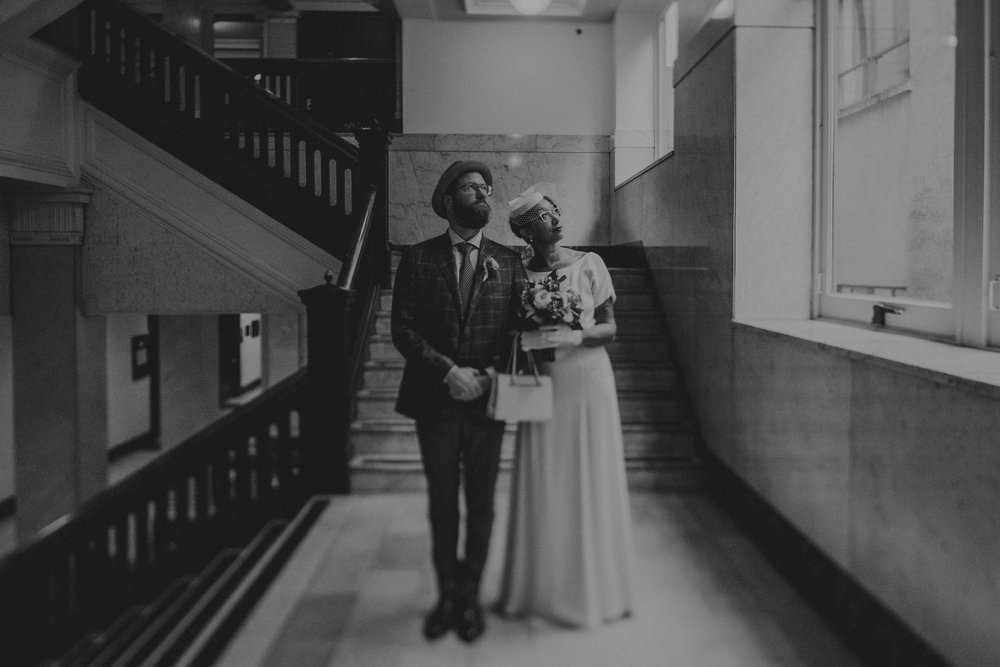 Los Angeles Wedding Photographer - Portland Elopement Photographer - IsaiahAndTaylor.com-010.jpg