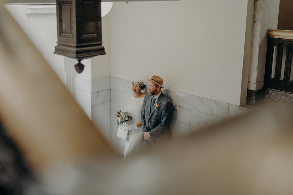Los Angeles Wedding Photographer - Portland Elopement Photographer - IsaiahAndTaylor.com-015.jpg