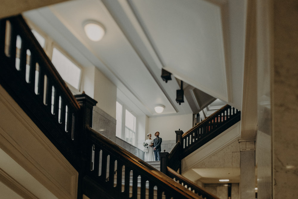 Los Angeles Wedding Photographer - Portland Elopement Photographer - IsaiahAndTaylor.com-017.jpg