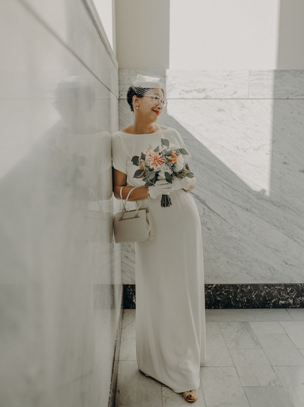 Los Angeles Wedding Photographer - Portland Elopement Photographer - IsaiahAndTaylor.com-027.jpg
