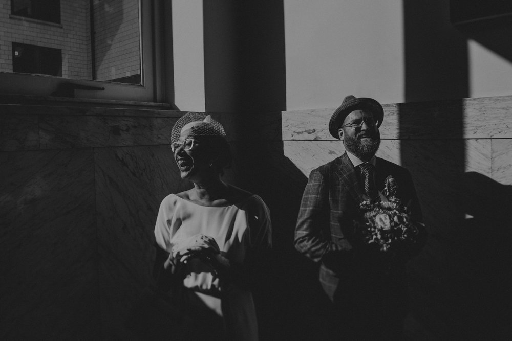 Los Angeles Wedding Photographer - Portland Elopement Photographer - IsaiahAndTaylor.com-033.jpg
