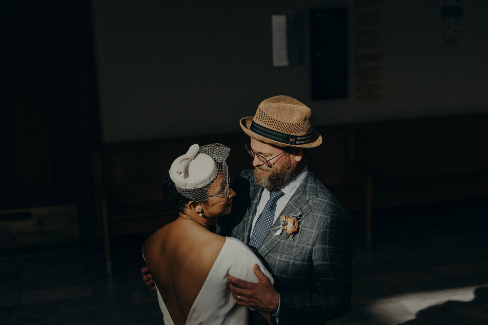 Los Angeles Wedding Photographer - Portland Elopement Photographer - IsaiahAndTaylor.com-035.jpg