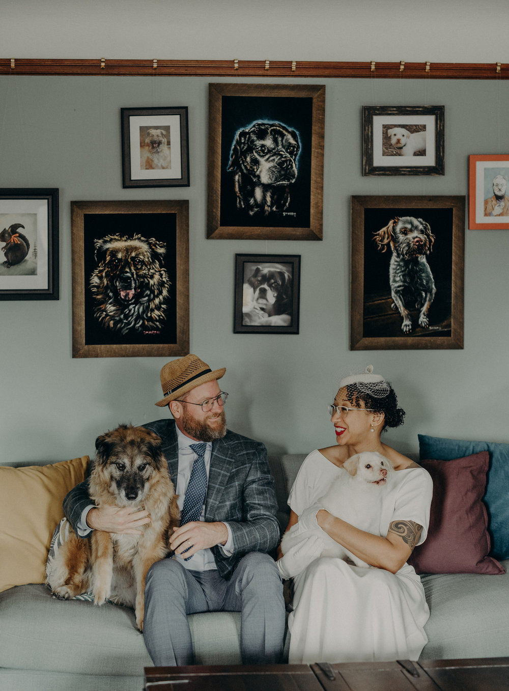 Los Angeles Wedding Photographer - Portland Elopement Photographer - IsaiahAndTaylor.com-052.jpg