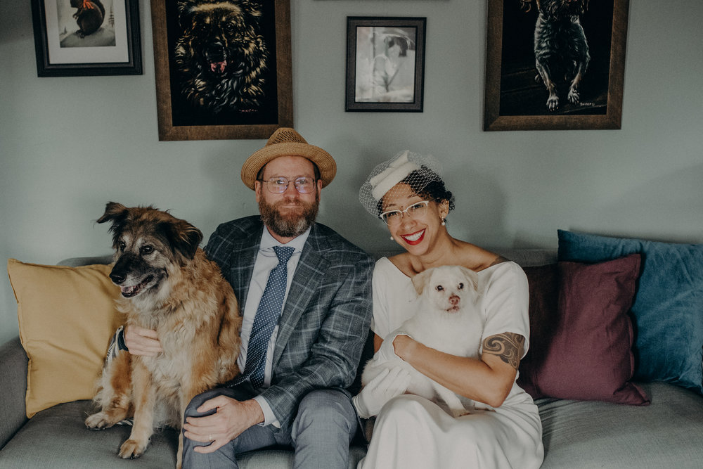 Los Angeles Wedding Photographer - Portland Elopement Photographer - IsaiahAndTaylor.com-053.jpg