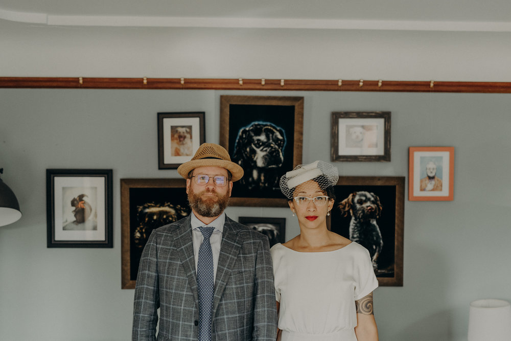 Los Angeles Wedding Photographer - Portland Elopement Photographer - IsaiahAndTaylor.com-055.jpg