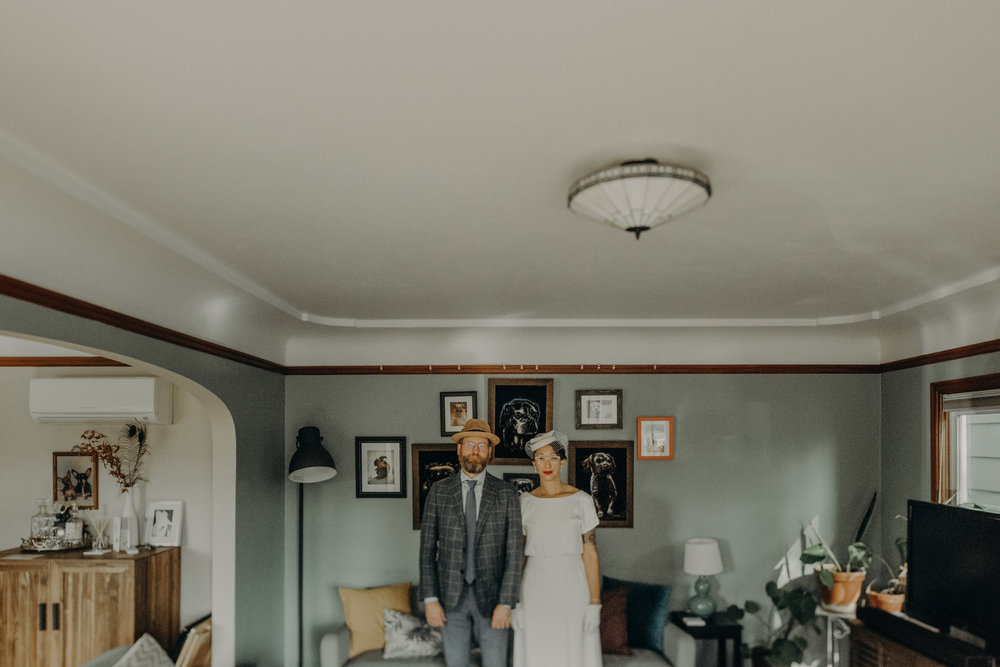 Los Angeles Wedding Photographer - Portland Elopement Photographer - IsaiahAndTaylor.com-056.jpg