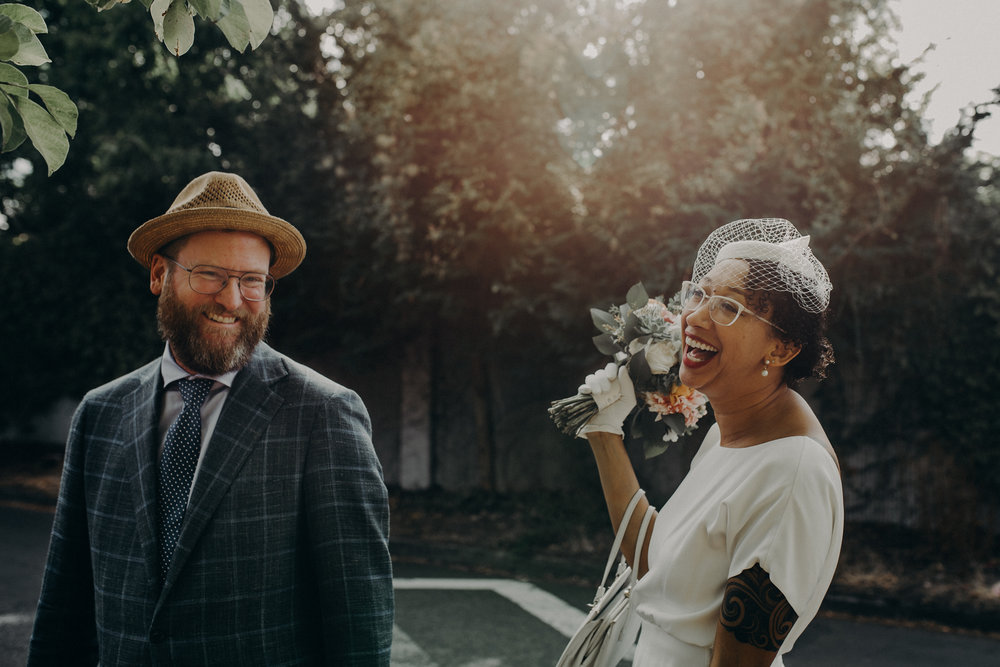 Los Angeles Wedding Photographer - Portland Elopement Photographer - IsaiahAndTaylor.com-070.jpg