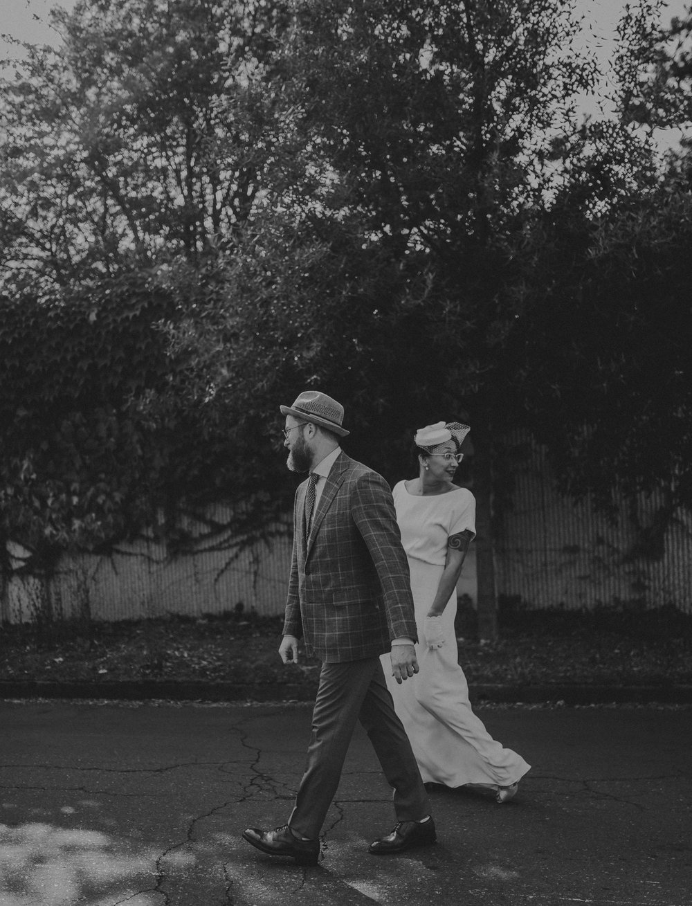 Los Angeles Wedding Photographer - Portland Elopement Photographer - IsaiahAndTaylor.com-073.jpg