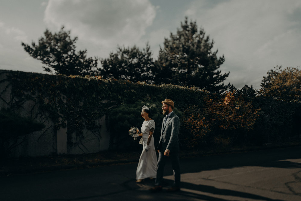 Los Angeles Wedding Photographer - Portland Elopement Photographer - IsaiahAndTaylor.com-074.jpg