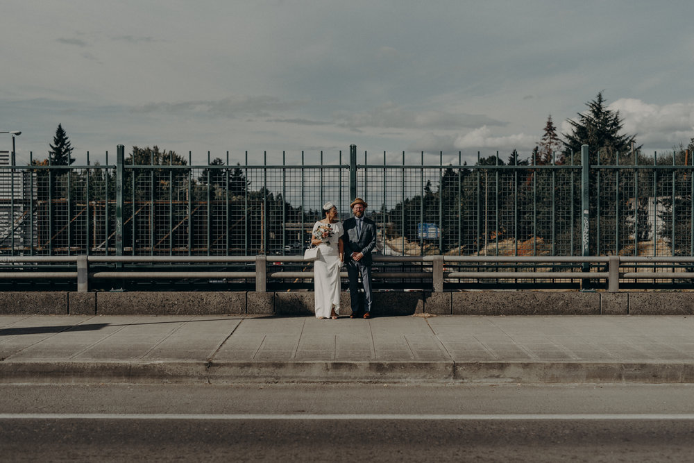 Los Angeles Wedding Photographer - Portland Elopement Photographer - IsaiahAndTaylor.com-078.jpg