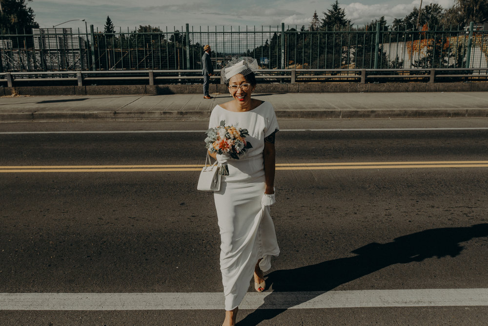 Los Angeles Wedding Photographer - Portland Elopement Photographer - IsaiahAndTaylor.com-080.jpg