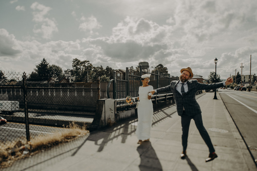 Los Angeles Wedding Photographer - Portland Elopement Photographer - IsaiahAndTaylor.com-085.jpg