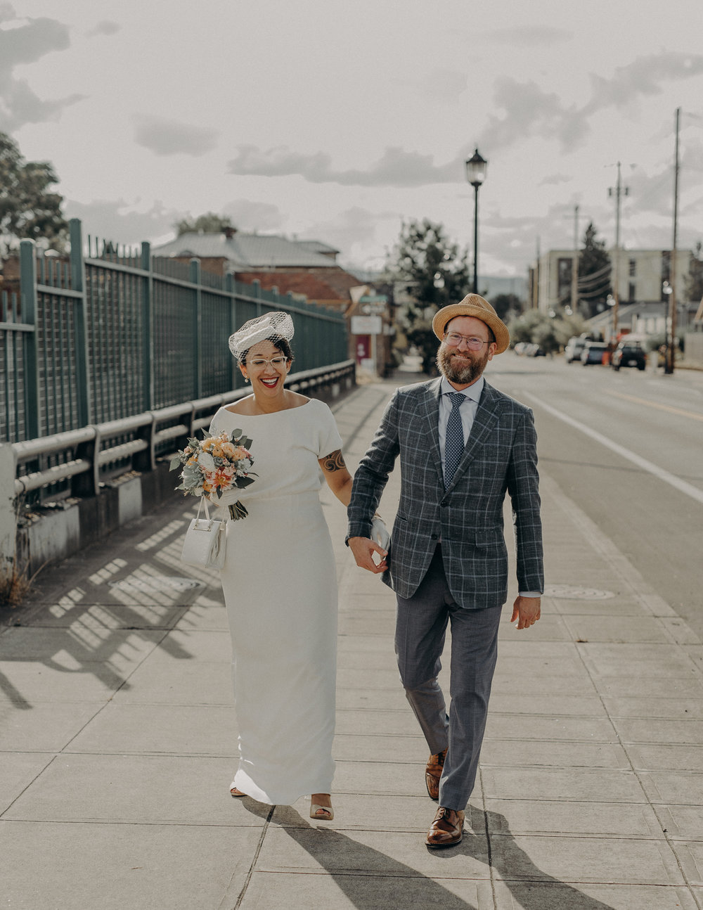 Los Angeles Wedding Photographer - Portland Elopement Photographer - IsaiahAndTaylor.com-084.jpg
