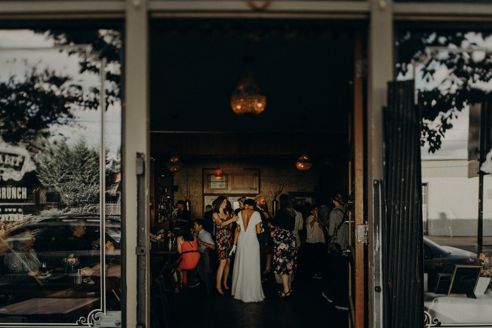 Los Angeles Wedding Photographer - Portland Elopement Photographer - IsaiahAndTaylor.com-093.jpg