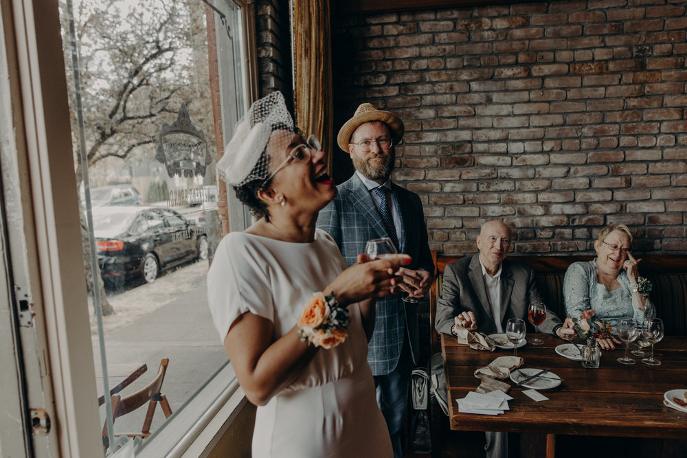 Los Angeles Wedding Photographer - Portland Elopement Photographer - IsaiahAndTaylor.com-101.jpg