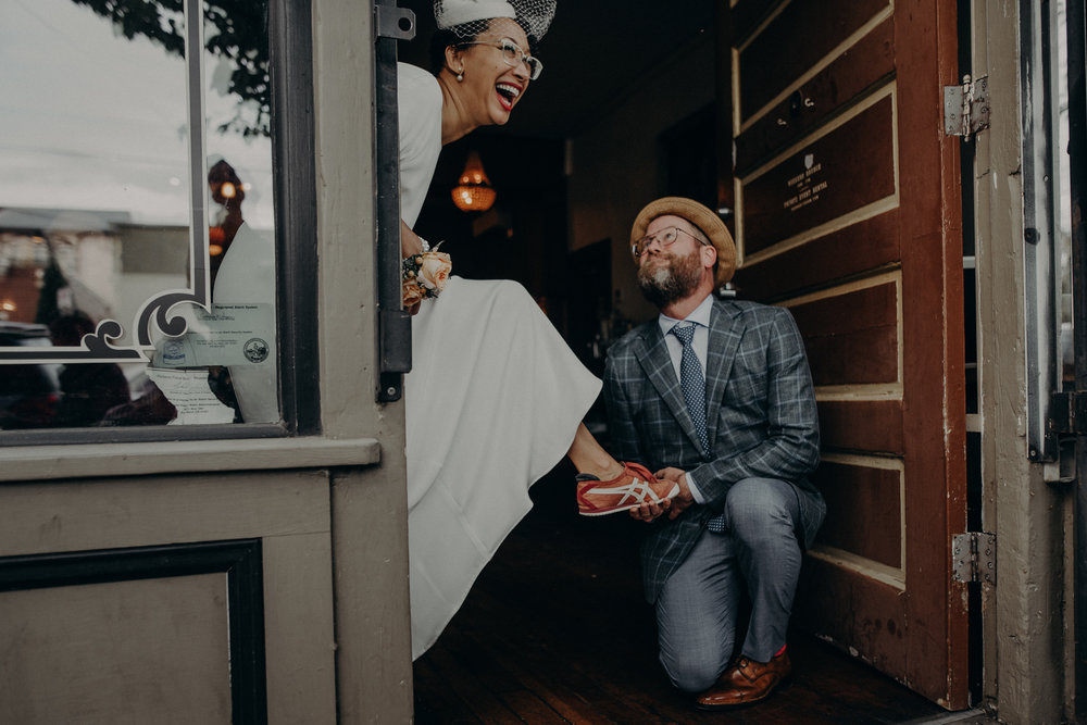 Los Angeles Wedding Photographer - Portland Elopement Photographer - IsaiahAndTaylor.com-106.jpg