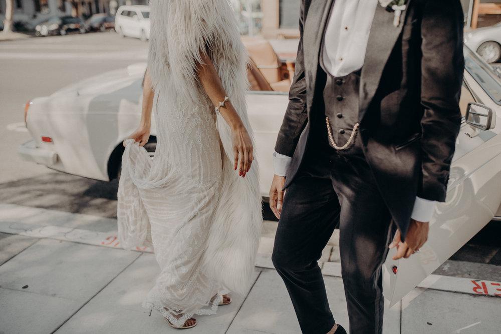 Wedding Photographer in Los Angeles - Ebell of Long Beach Wedding - LGBTQ weddings - lesbian wedding - IsaiahAndTaylor.com-051.jpg